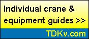 TDKv Tabellenb�cher